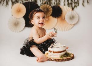 cake samsh photography.jpg