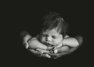 newborn photography west london.jpg