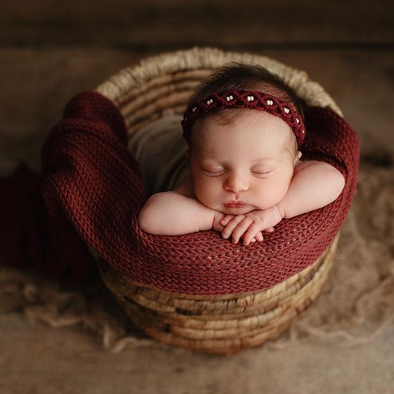 newborn photographer london.jpg