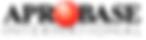 logo utile-png.png