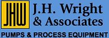 jhw logo.jpg
