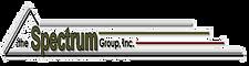 spectrum group logo.png