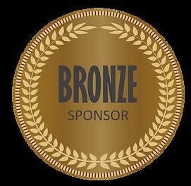 bronze metal.png