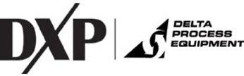 delta-process-logo.jpg