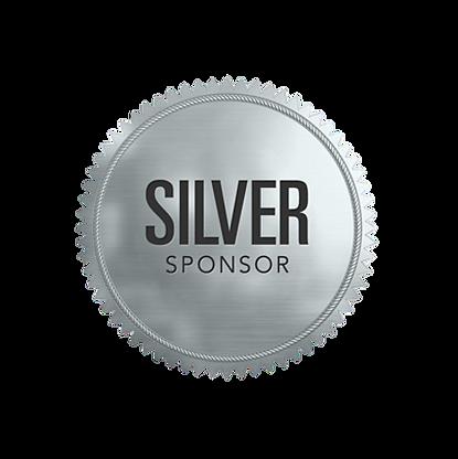 silver metal.png