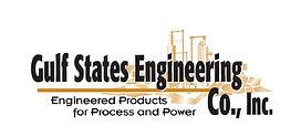 gulf states engineering.jpg