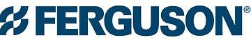 Ferguson-Logo_edited.jpg