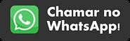 botao-chamar-whats-300x96.png