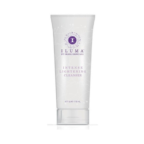 Illuma Intense Brightening Cleanser