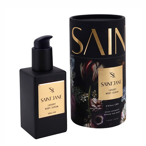 Saint Jane Body Serum