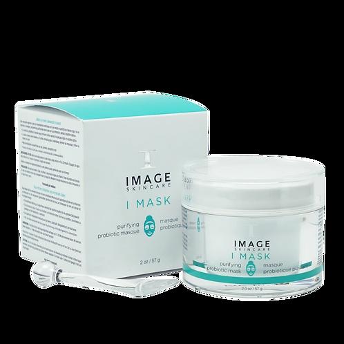 Image Skincare Purifying Probiotic Mask