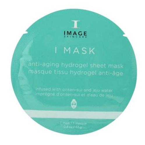 Image Skincare I Mask Anti-Aging Sheet Mask