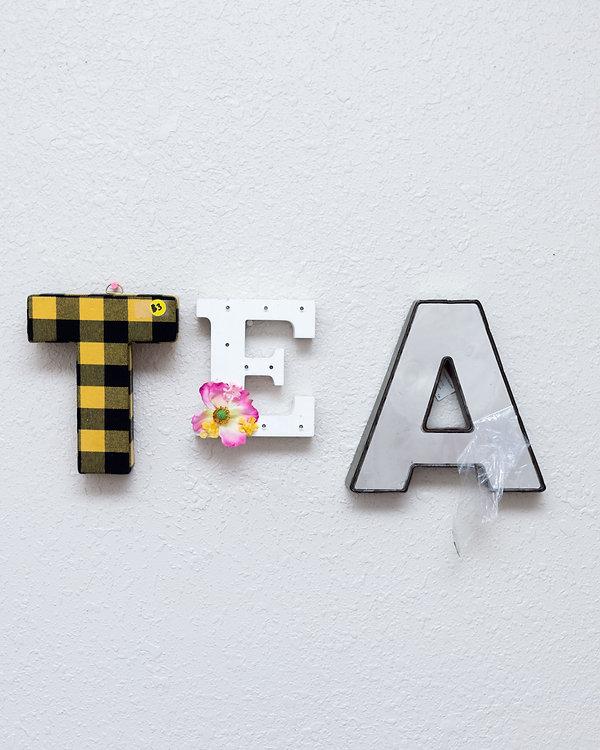 TEA(2018).JPG