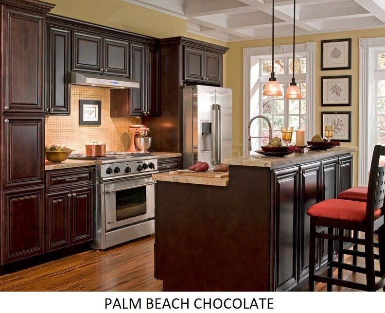 Palm Beach Chocolate