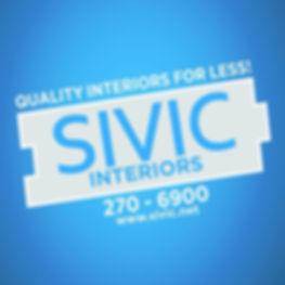 Sivic Logo.jpg