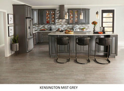 Kensington Mist