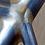 Thumbnail: SSFXD Steel Frameset