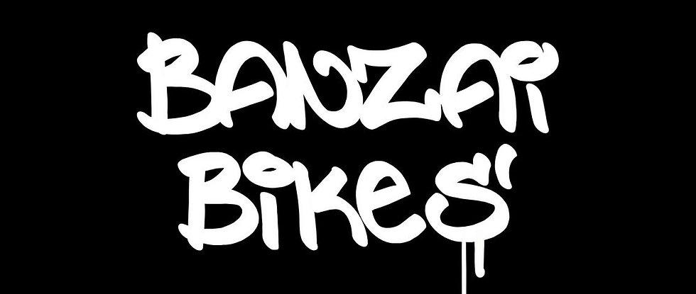 banzai banner.jpg