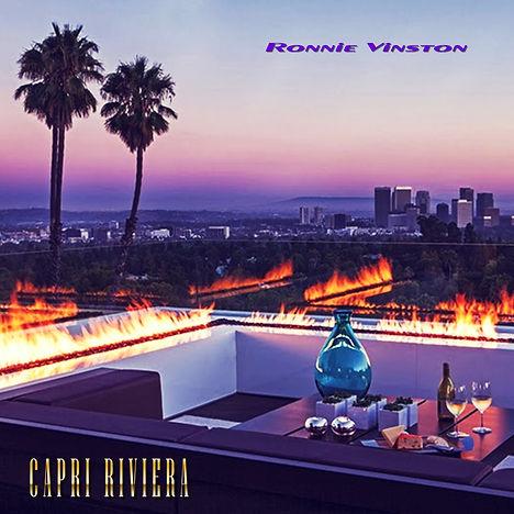 Capri Rivera Final cover1.jpg