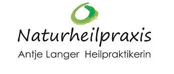 Logo-Naturheilpraxis.jpg