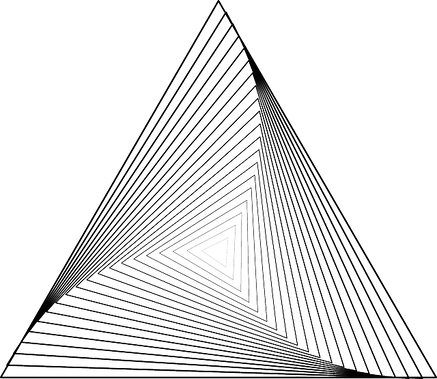 geometry-153158_640.png