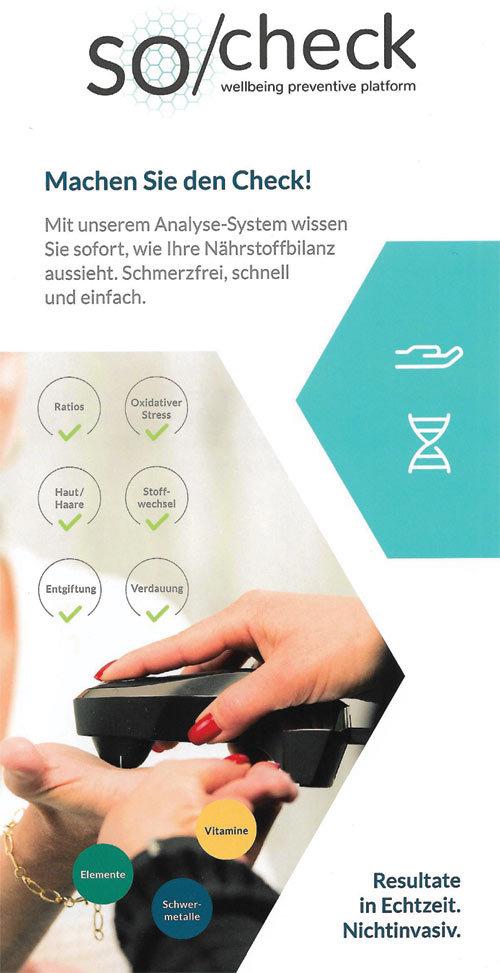 SoCheck-Flyer-Web.jpg