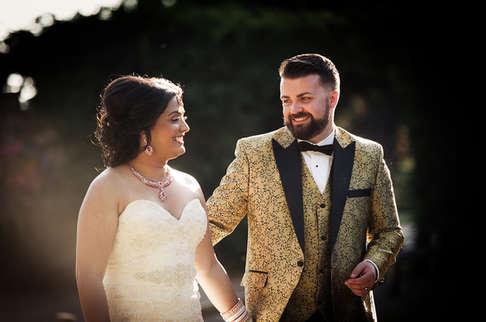 bride-walking-with-groom.JPG
