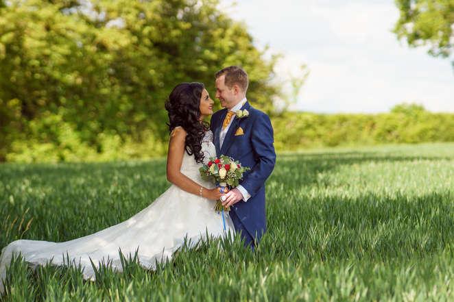 wedding-bride-groom-posing-field.JPG