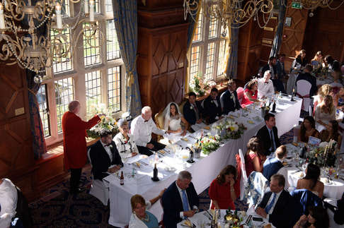wedding-speeches-balcony-photo.jpg