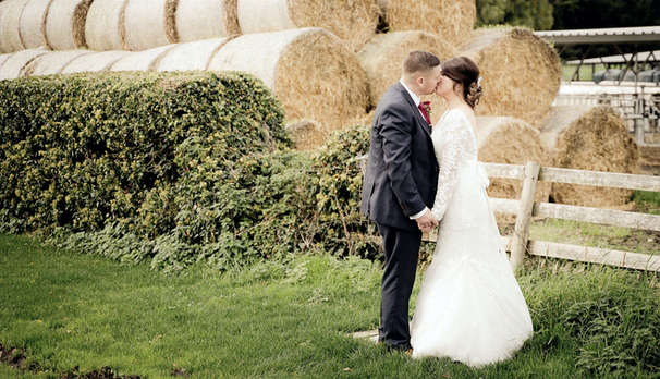 wedding-couple-haystacks.JPG