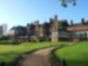 moor-hall-birmingham.jpg