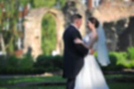 bride-groom-beautiful-sunshine.JPG