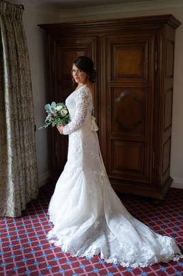bride-full-length-portait.JPG