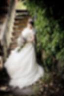 bride-posing-staircase.JPG