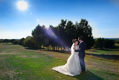 midlands-wedding-photograhers.jpg