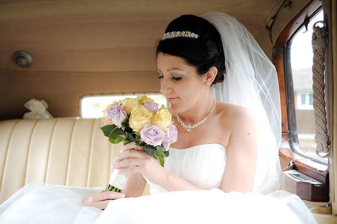 bride-smelling-flowers.JPG