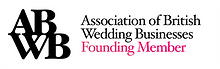 Association of British Wedding Busineses