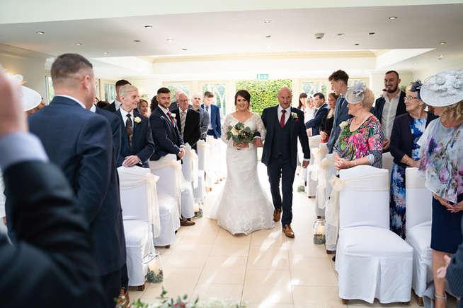 bride-entry-father.JPG