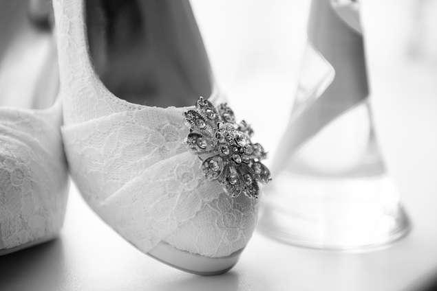 wedding-shoe-photo.JPG