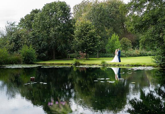 Birmingham Wedding Photographer, Pete Davis Wedding Photography.