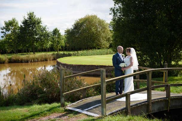 bride-groom-bride-lake.JPG