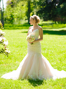 beautiful-bride-sunlight_edited.png