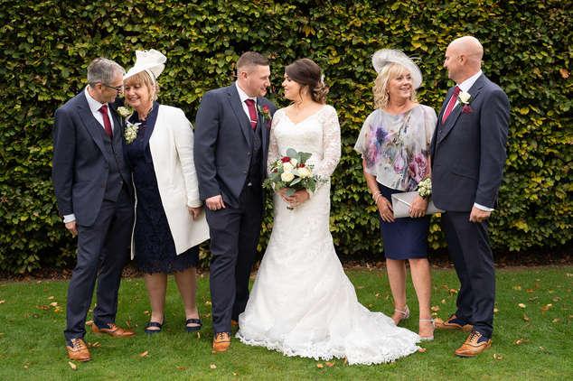 bride-groom-parents.JPG