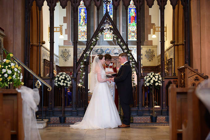 getting-married-church.JPG