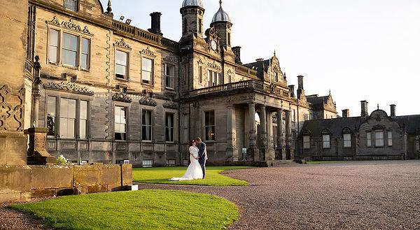 wedding-sandon-hall.jpg