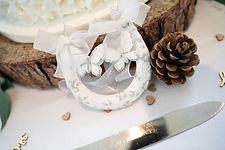 horseshoe-weeding-cake.jpg