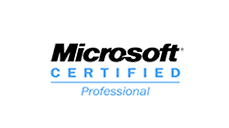 Qualified Microsoft Certified Professional