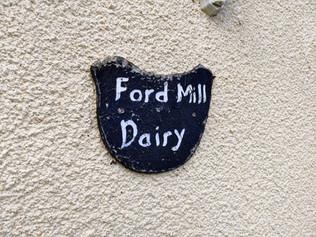 Ford Dairy Mill.jpg