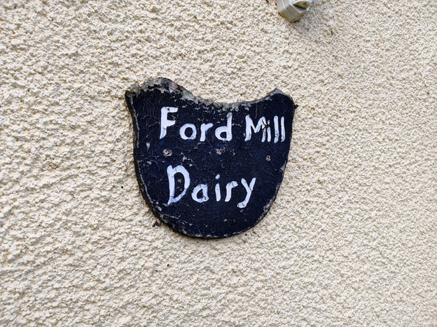 Ford Dairy Mill.jpg