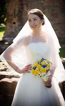 bride-sunlight-image_edited.jpg